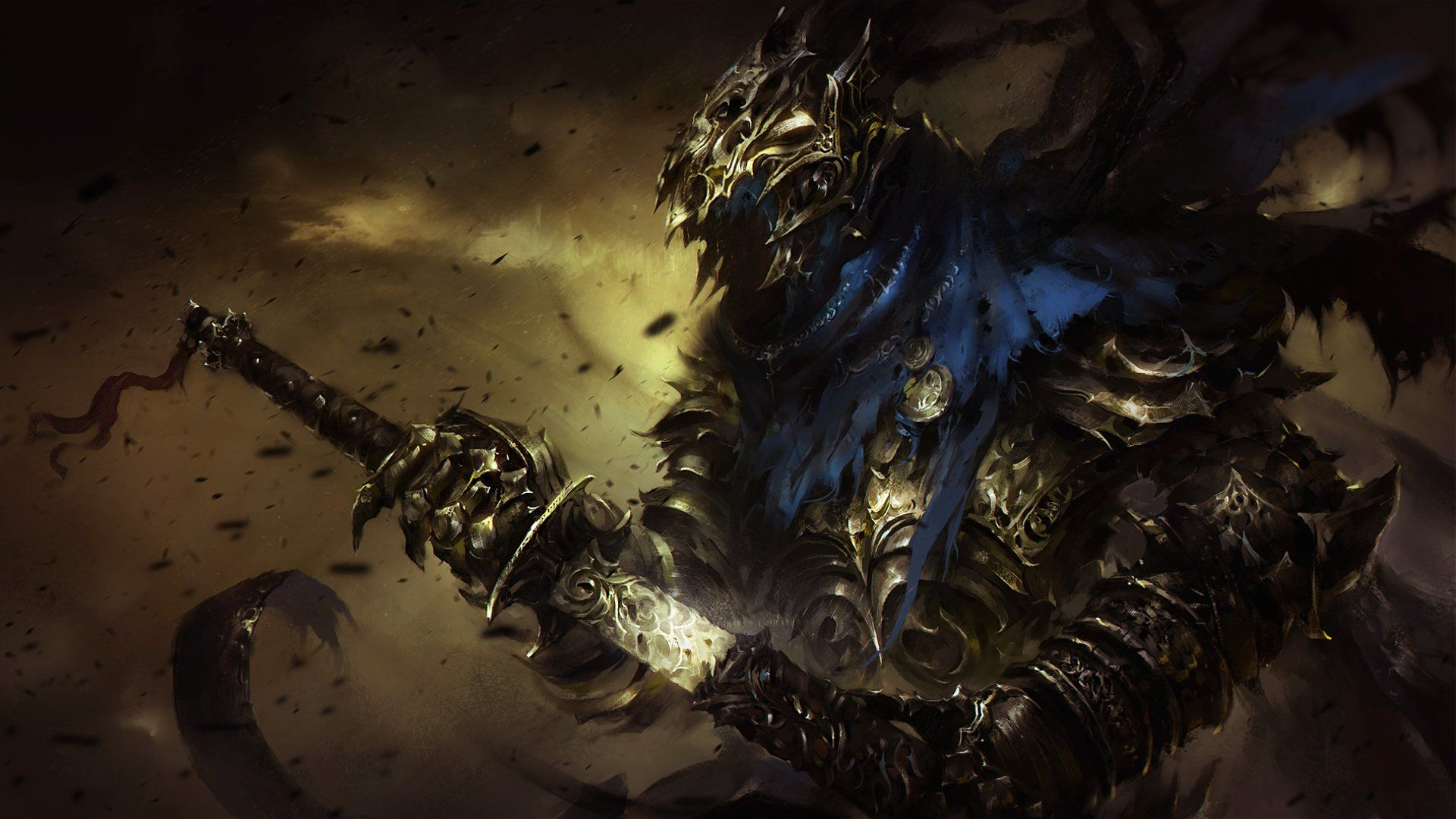 Artorias Of The Abyss Video Game Dark Souls Artorias Dark Souls Wallpaper Dark Souls Artorias Dark Souls Wallpaper Dark Souls