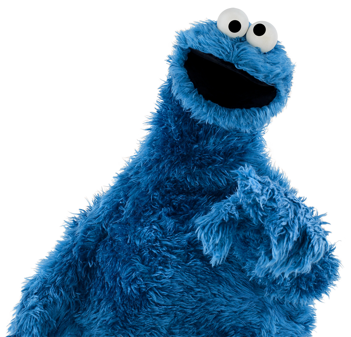 Aww Isn T He Adorable Me Want A Cookie Cookie Monster Quotes Sesame Street Cookie Monster Monster Cookies