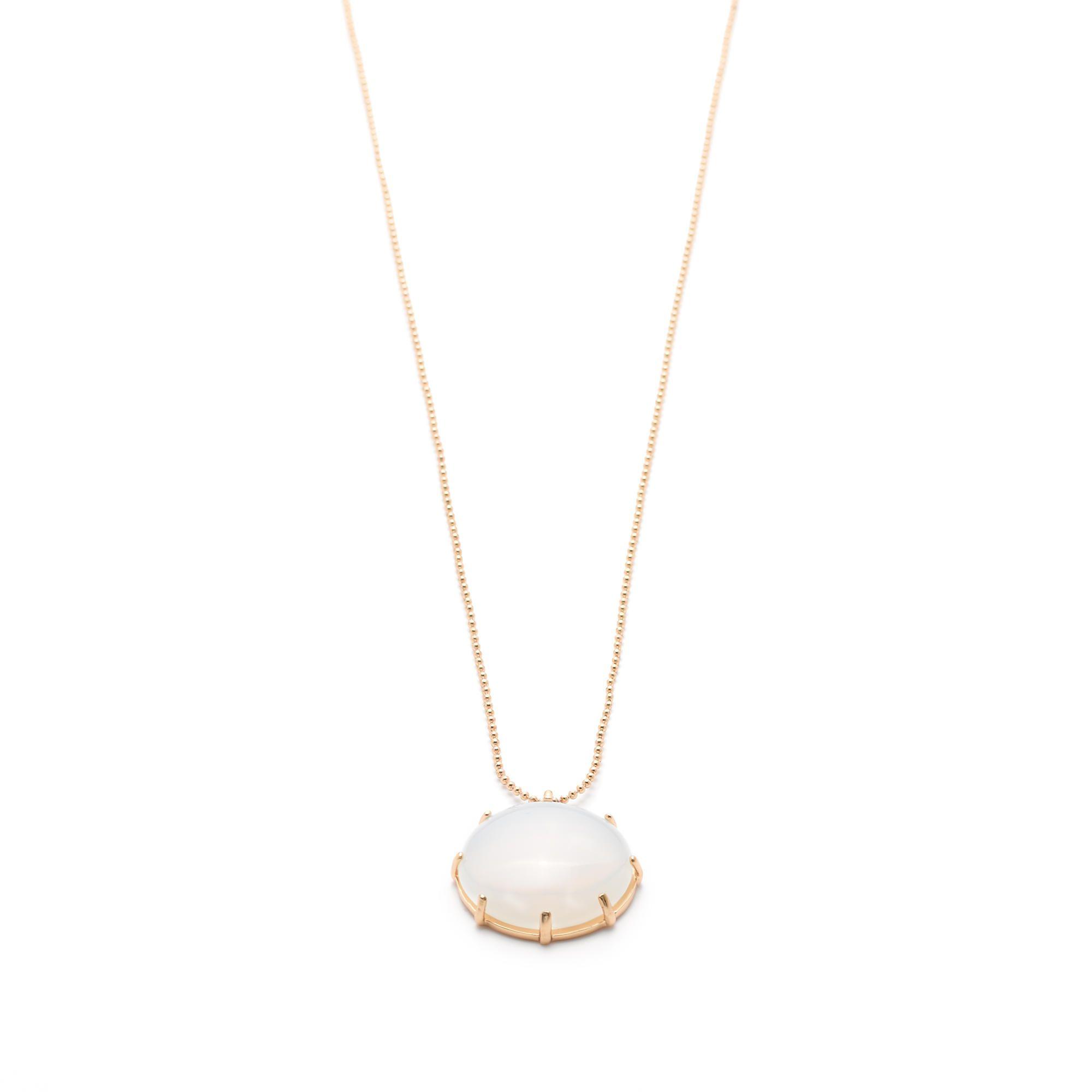 Moonstone pendant necklace necklaces jcrew j crew pinterest