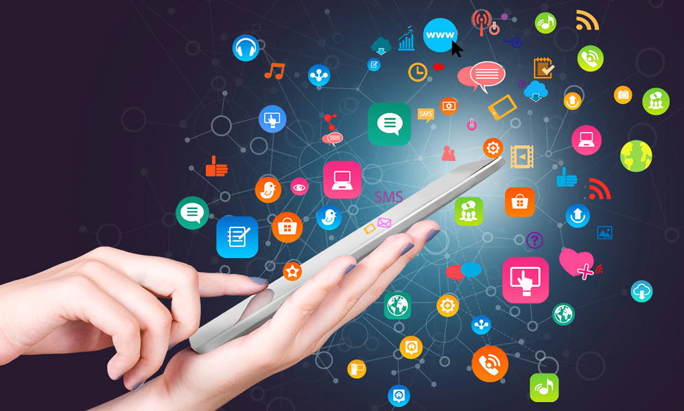 Digital Media Advertising Mobility Solutions in 2020