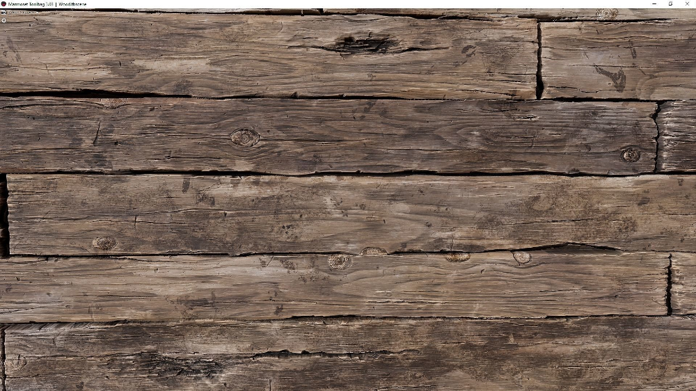 Wooden Planks Material Generator Texture Wooden Planks Wooden Plank