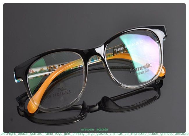 *คำค้นหาที่นิยม : #กรอบแว่นตาแฟชั่นราคาถูก#กรอบแว่นแนวๆ#สั่งซื้อคอนแทคเลนส์สายตา#กรอบแว่นแฟชั่น#ตัดแวน#ขายแว่นraybanwayfarerแท้#ใครใส่คอนแทคเลนส์#แหล่งขายส่งแว่นกันแดด#contactlensรายปี#สายตาสั้นเท่าไหร่ต้องใส่แว่น    http://saveprice.xn--m3chb8axtc0dfc2nndva.com/ซื้อคอนแทคเลนส์สายตา.html