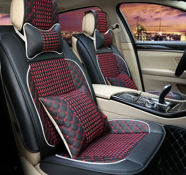 coupe for car bmw seatcoversde gran seat covers protectors series