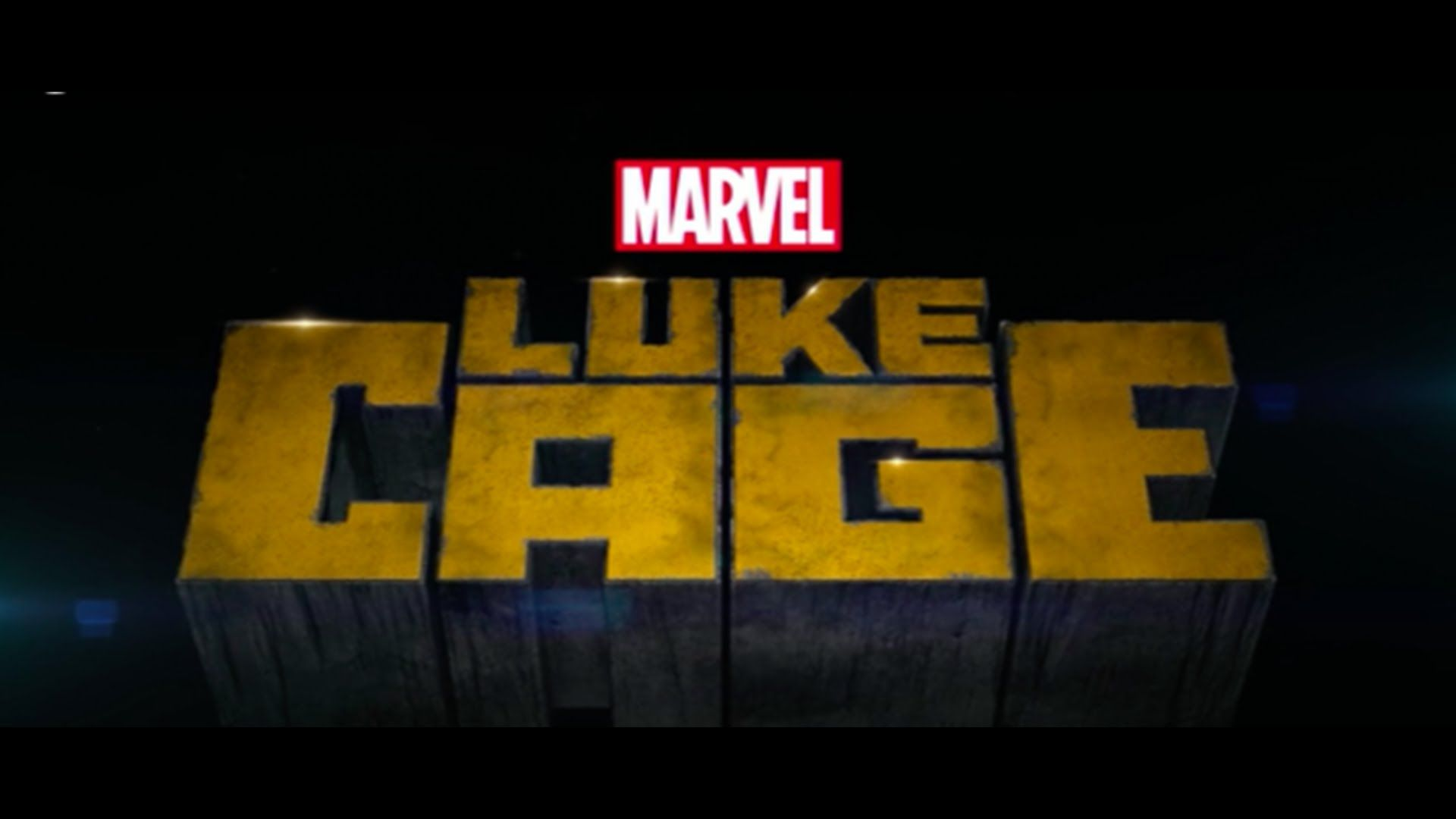 Top Wallpaper Marvel Luke Cage - 5739442561c867dae2ff4ec6a5cac4fd  Perfect Image Reference_97214.jpg