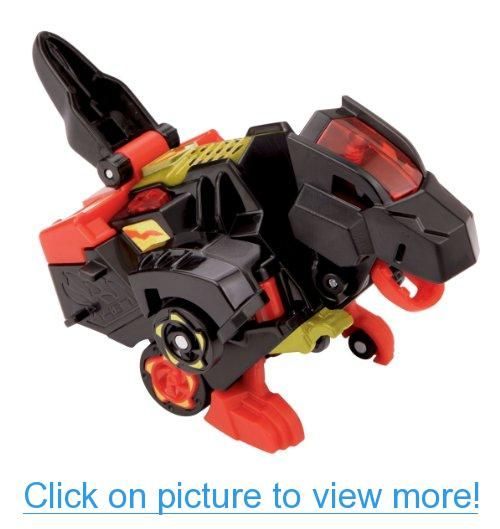 Vtech Switch Go Dinos Turbo Zipp The T Rex Switch And Go Dinos Vtech American Girl Doll House