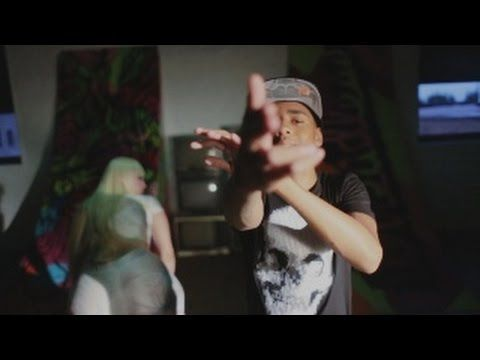 "Lil Mouse (@MouseMyers) – Where Ya At [Video]- http://getmybuzzup.com/wp-content/uploads/2015/09/Lil-Mouse-–-Where-Ya-At-650x488.jpg- http://getmybuzzup.com/lil-mouse-where-ya-at-video/- Lil Mouse – Where Ya At By Ty Howard Mouse Myers takes Future and Drake's ""Where Ya At"" as his own in his latest clip, which you can watch directly below. After you check out Lil Mouse's rendition of ""Where Ya At"" up top, be sure to download Mouse's In Gunna I"