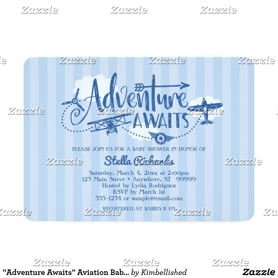 sample email invitation sample funeral reception invitation wording