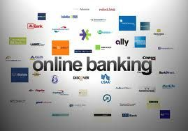 e banking project ppt