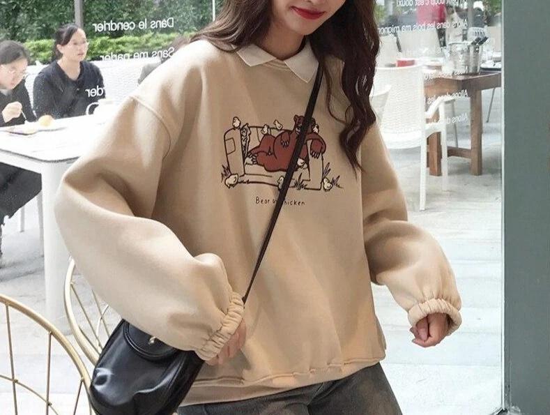 Elegant Soft Girl Hoodie Shoptery Hoodies Hoodiedesign Hoodiedress Sweaters Sweatshirts Sweatshirtdress Ho In 2020 Hoodie Girl Aesthetic Clothes Hoodie Design