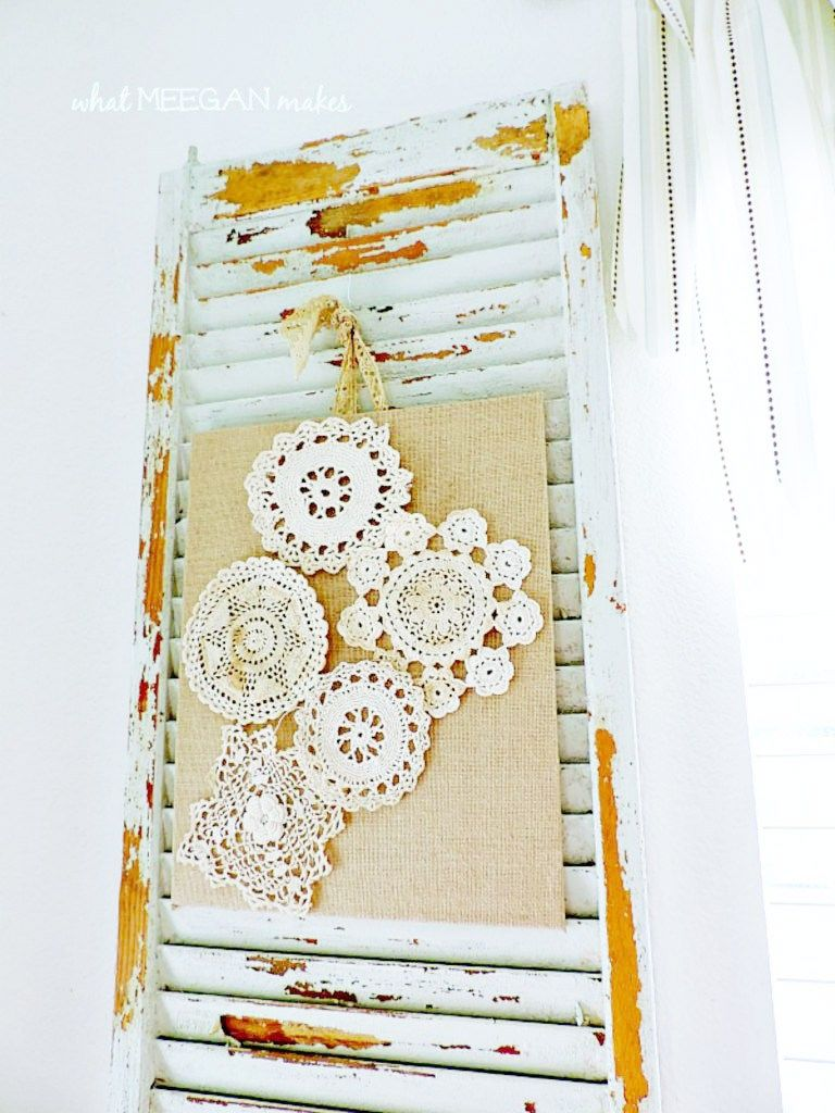 15 fascinating crafts with lace doilies you should make 15 fascinating crafts with lace doilies you should make immediately jeuxipadfo Images