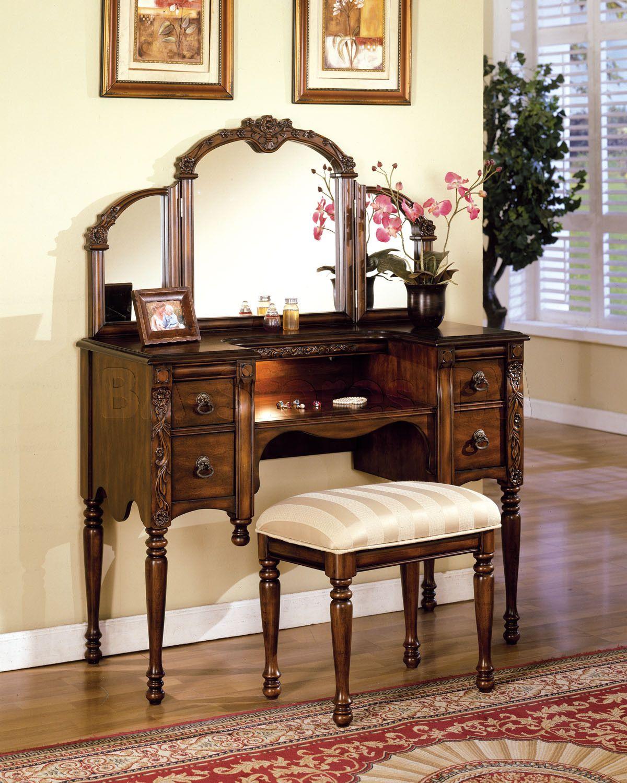 oak bedroom vanity waffe parishpress co