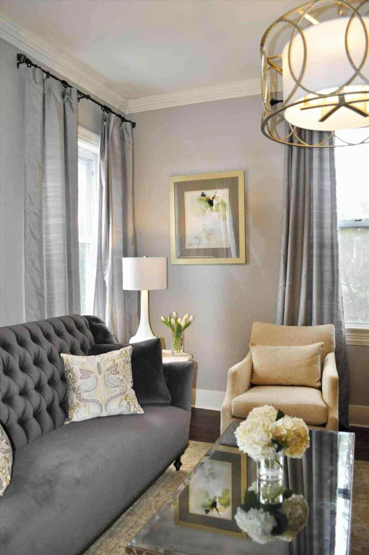 Gold And Gray Living Room: 20+ Astonishing Teal And Gold Living Room Ideas For