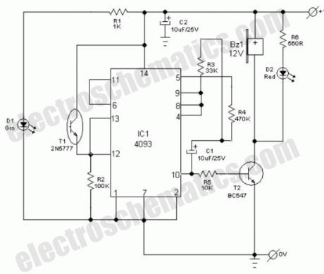 tool schematics paslode electric fence pinterest fences rh pinterest com