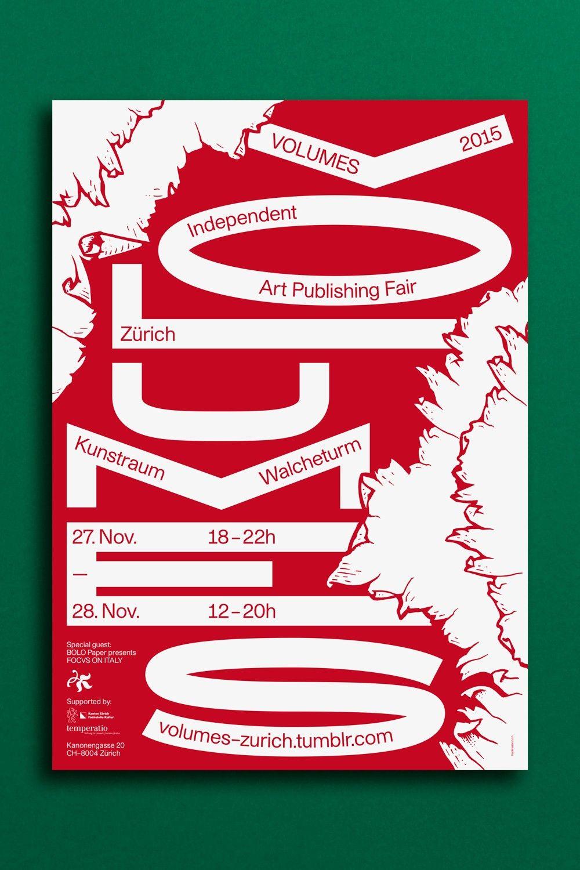 Lukas Ackermann Graphic Design Graphic Poster Graphic Design Typography Poster