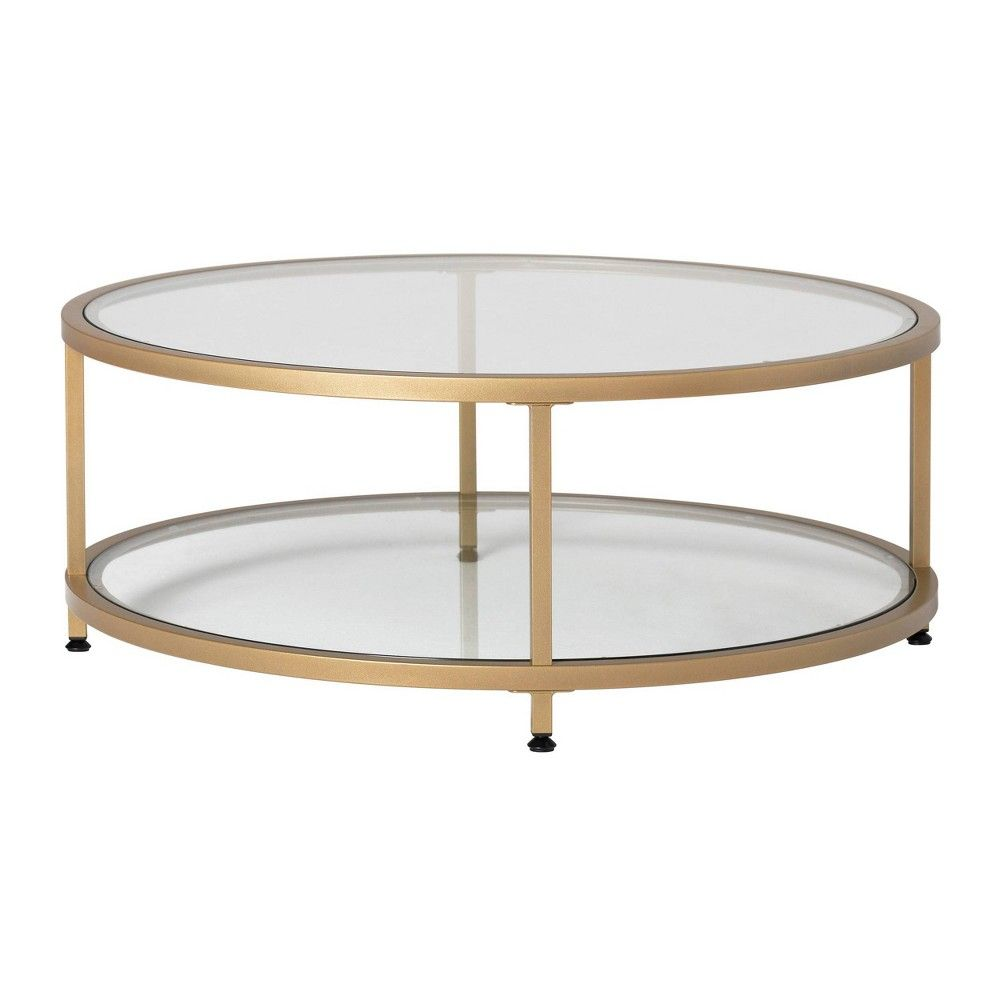 Round Glass Coffee Table With Wheels Coffee Table Round Coffee Table Decor Round Glass Coffee Table [ 1000 x 1000 Pixel ]