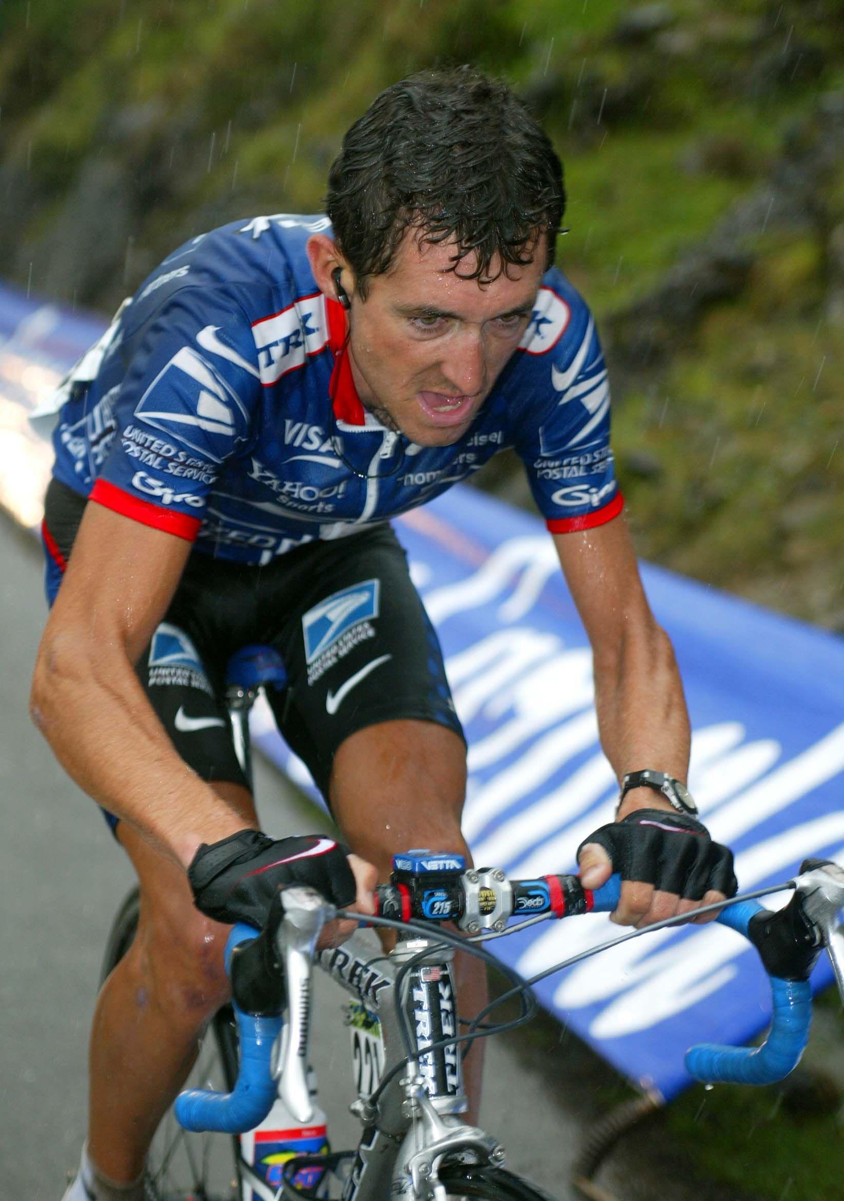 Roberto Heras. Cycling news, Road bike cycling, Sports cycle