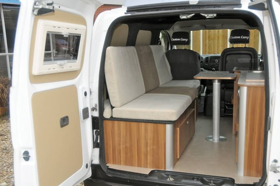 nissan nv200 motor nissan nv200 nissan nv200 lifting. Black Bedroom Furniture Sets. Home Design Ideas