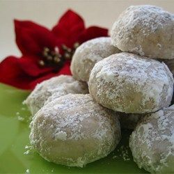 Explore Pecan Cookies Candy And More Italian Wedding
