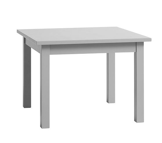 My First Table Amp Chairs Play Table Chairs Table And