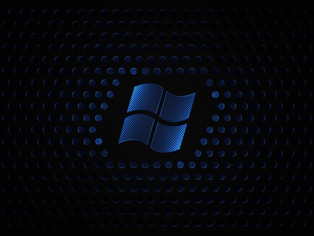 Free Hd Wallpapers For Windows Wallpaper Windows Wallpaper Wallpaper Windows 10 Windows