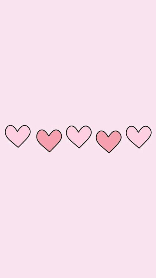 gambar ditemukan oleh 💀Dánae🖤. Temukan (dan simpan!) gambar dan videomu di We Heart It