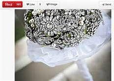 boequet con swarosk sposa 2014 - Risultati Yahoo Italia della ricerca di…