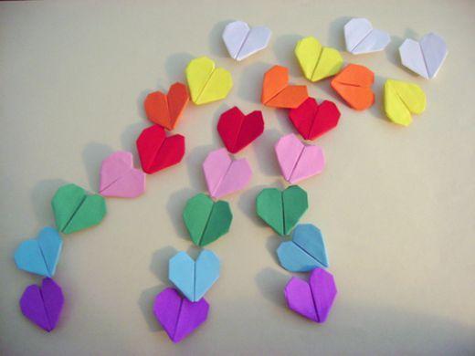 Creative Ideas For Valentine S Day Gifts Homemade Gift Boyfriend
