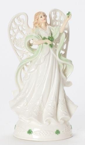 pin   collectors hub  seasonal gifts figurines