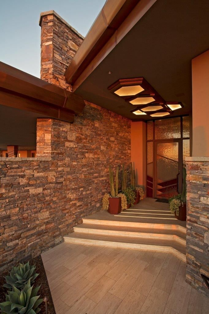 by Colletti Design. The best in steel doors and windows and architectural iron products...