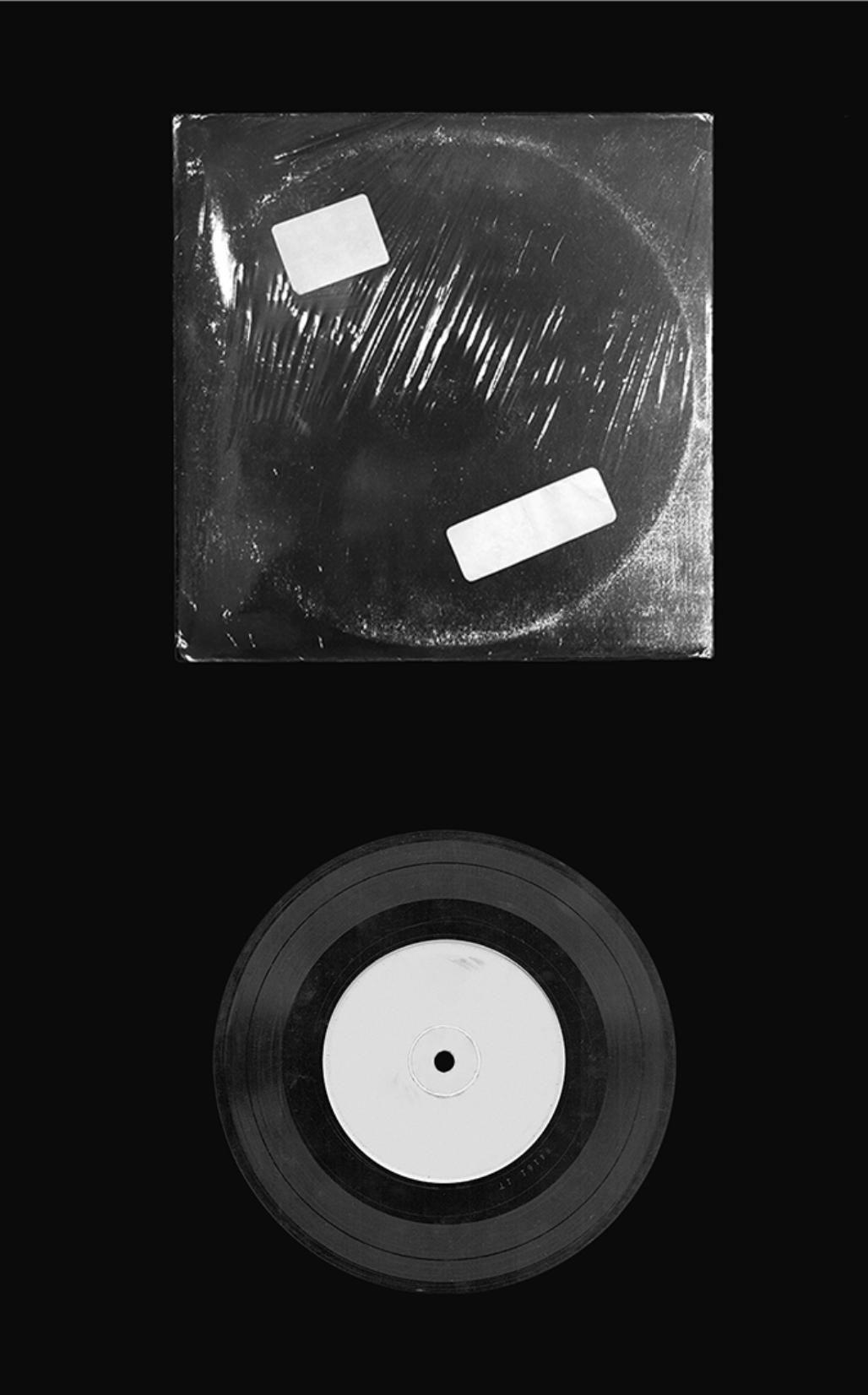 Phonograph Record Roadburn Festival Lp Record Album Png Free Download Records Record Album Phonograph Record