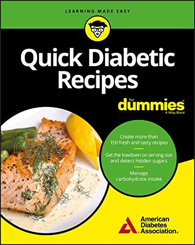 Download quick diabetic recipes for dummies pdf e book ebooks download quick diabetic recipes for dummies pdf e book forumfinder Choice Image