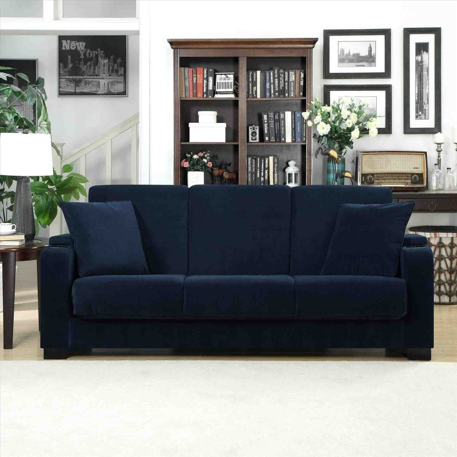 Cheap Sofa Deals Uk Cheap sofas, Sleeper sofa, Cheap couch