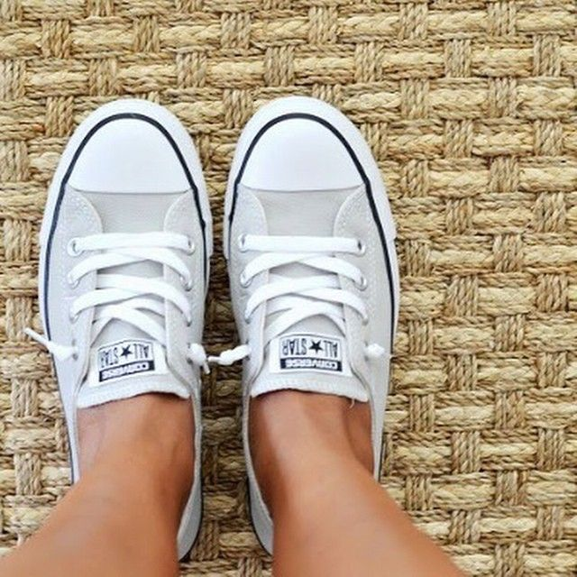 Converse Shoreline | Beautifully Seaside (With images
