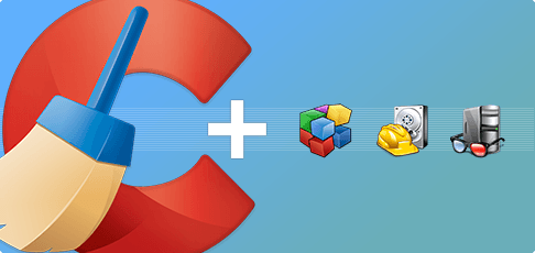 ccleaner professional plus with crack kickass