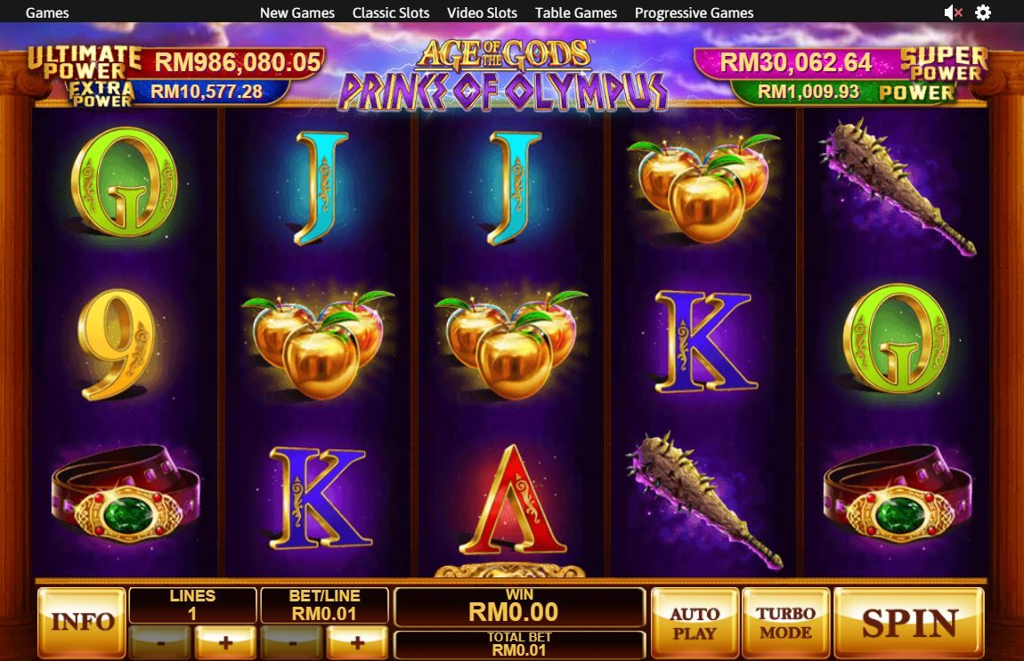 rollex casino android download