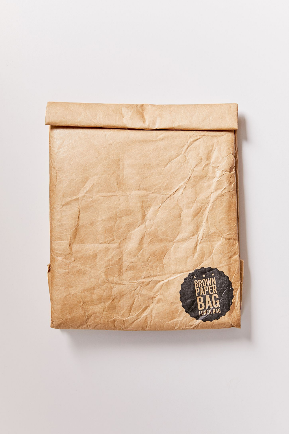 Urban Outfitters Paper Lunch Bag Bags, Lunch, Paper