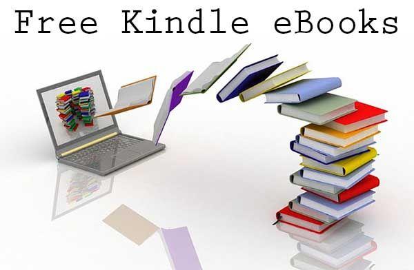 >> Free EBooks <<