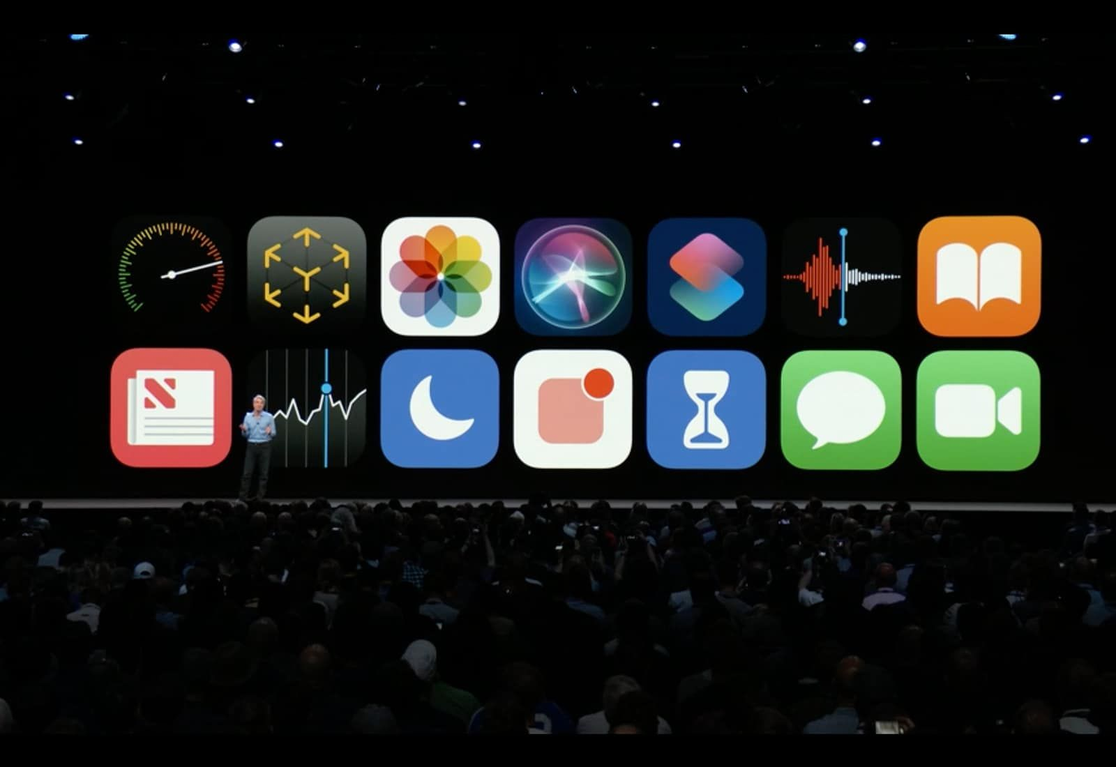 Pin On Apple Keynote