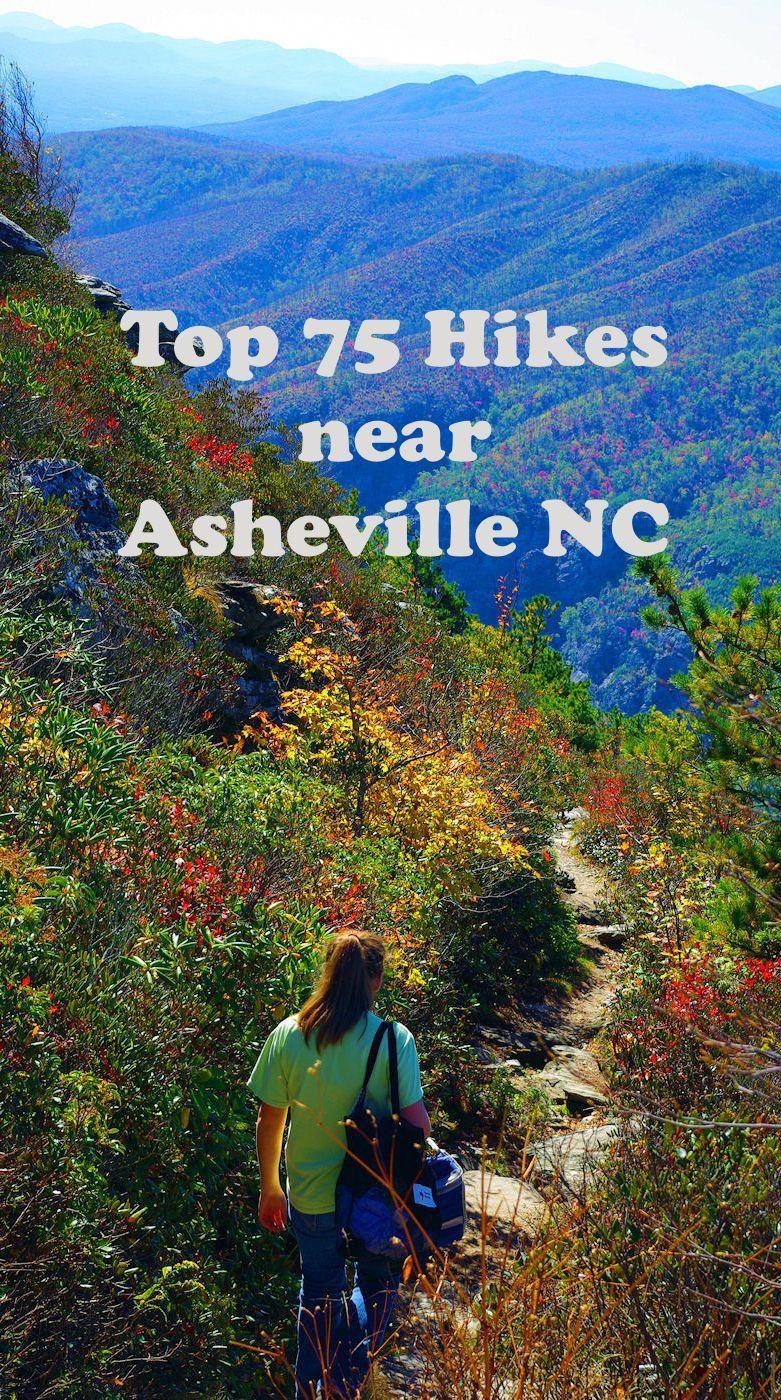 #CampingInNj | North carolina travel, Asheville hikes ...