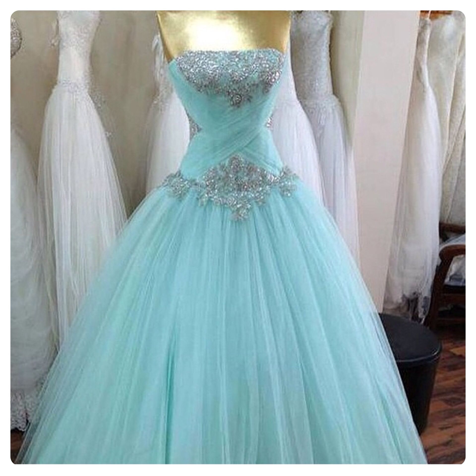 Nice dress | GOWNS | Pinterest | Nice dresses, Nice and Fancy