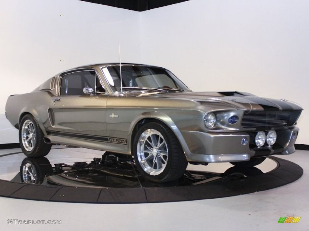 Pin By Sergio Armenta On Mustangs Ford Mustang Fastback Mustang Classic Cars