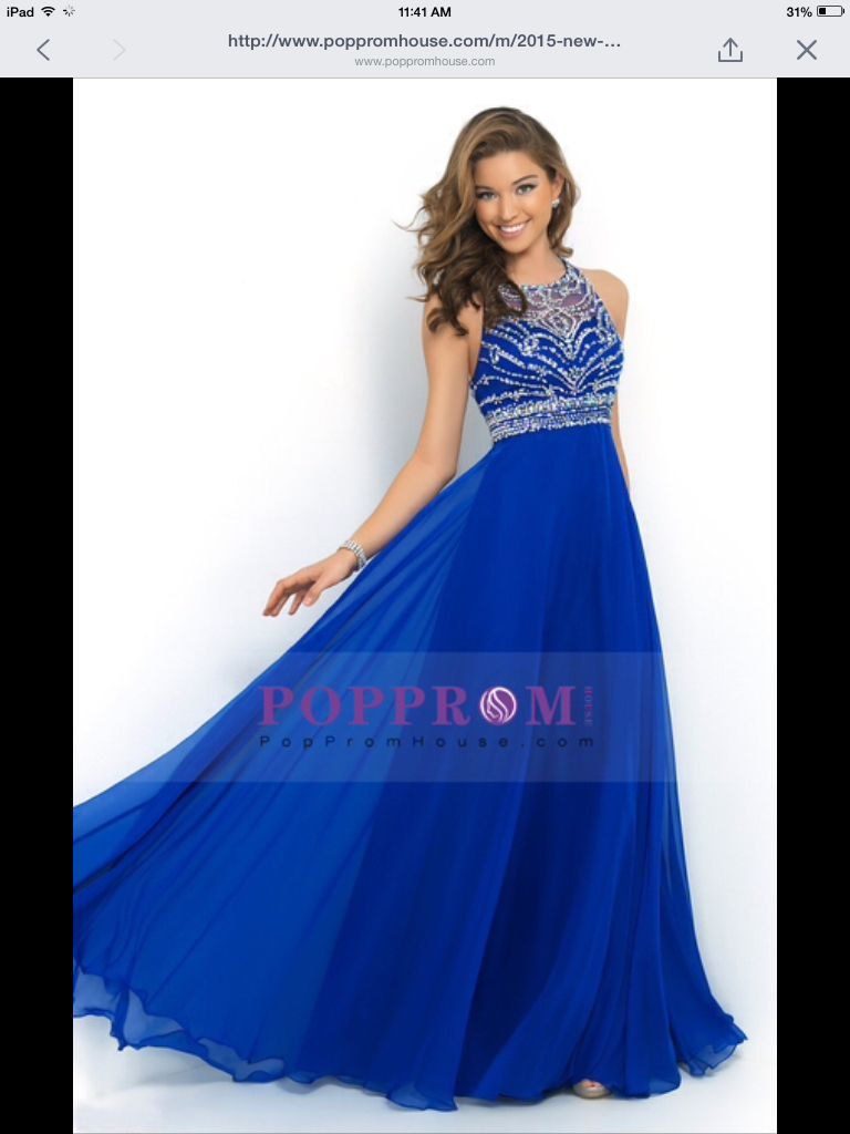 d3b043f692f Dark Blue Prom Dresses Pinterest - Data Dynamic AG