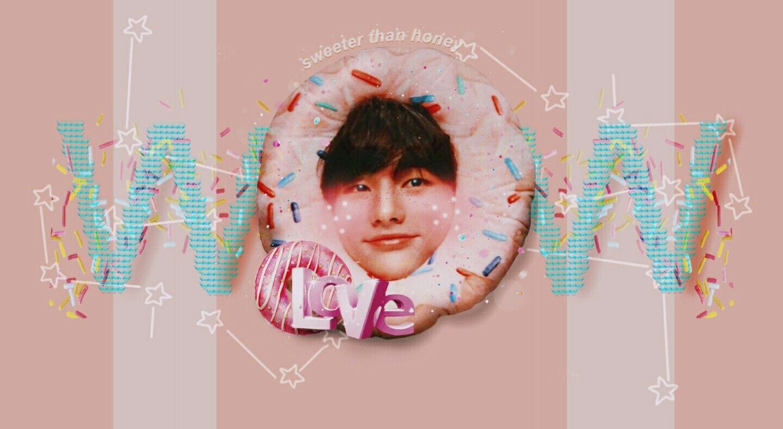 Hyunjin Stray Kids Straykids Straykidsedit Hyunjin Hyunjinedit Hyunjinstraykids Stay Wow Pastel Pink Pastel Edits Kids Cute Boys