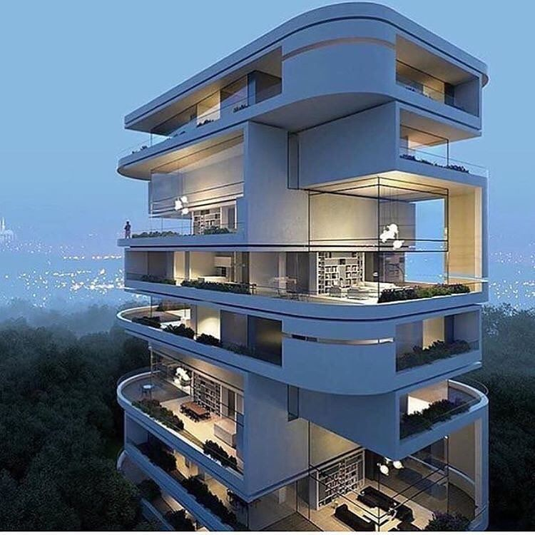See this Instagram photo by @homeadore • 20.4k likes | good design ...