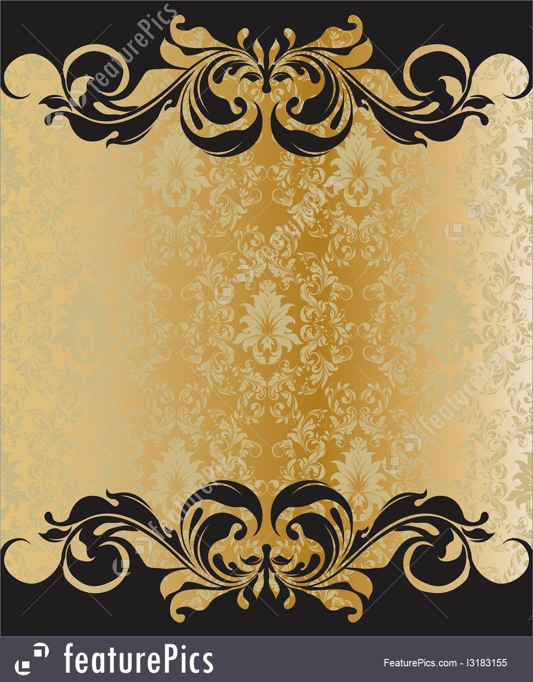 Free Printable Elegant Stationery Templates Templates Elegant