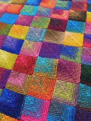 1094954_10151763970748151_1471916087_n.jpg 302×403 pixels | Knitting ...