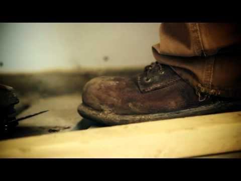c923d60f7f0 Red Wing Irish Setter Work Men's 83601 Work Boot | Misc | Hiking ...