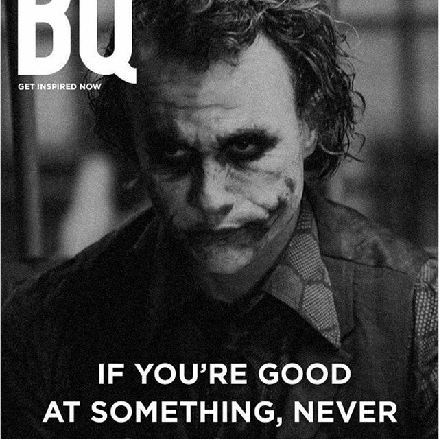Top 100 joker quotes photos #joker #jokerquotes