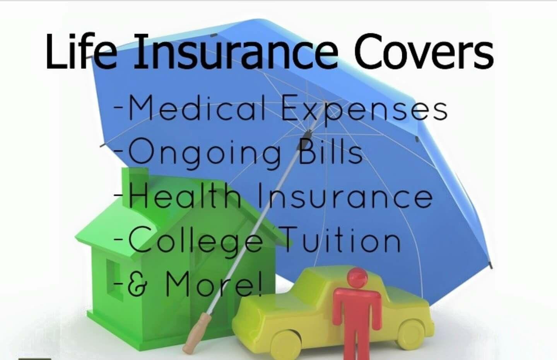 Pin by Shonda Tay on Primerica Family life insurance
