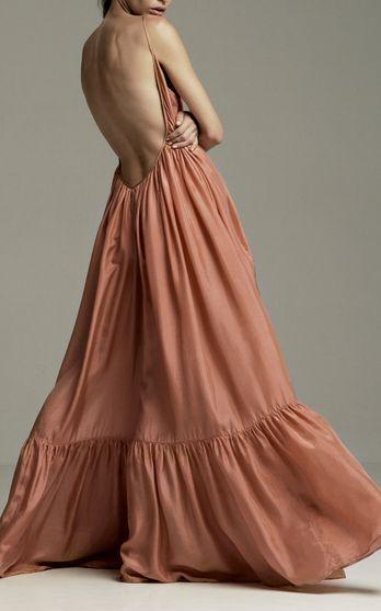 Kalita Fashion Collections For Women   Moda Operan